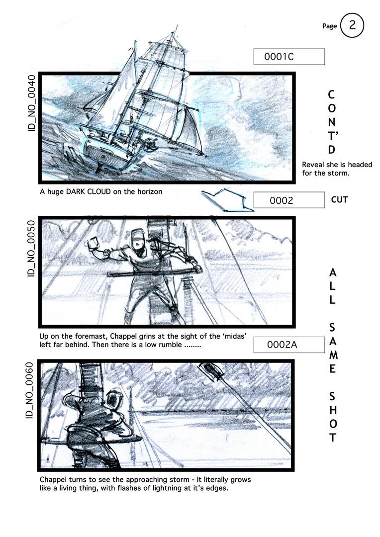 Essex Storm pg002-4 copy.jpg