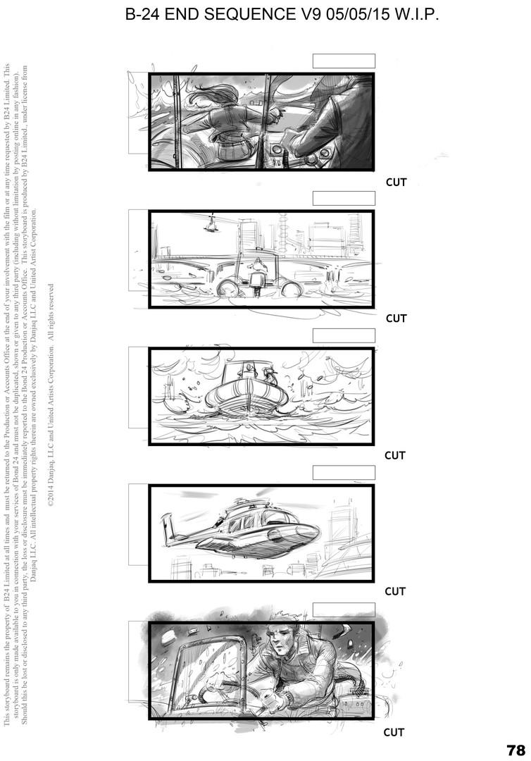 B-24 End Sequence V9 08-05-15-78.jpg
