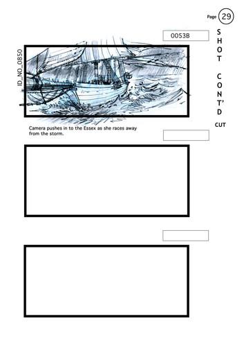 Essex Storm pg029-4 copy.jpg