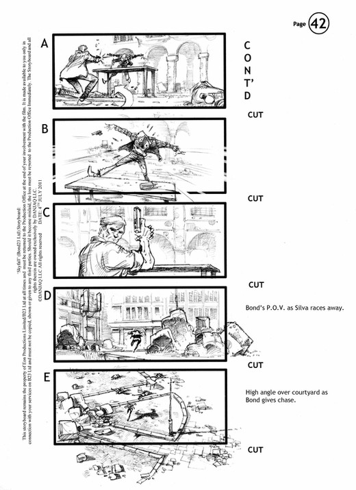 12a-42.jpg
