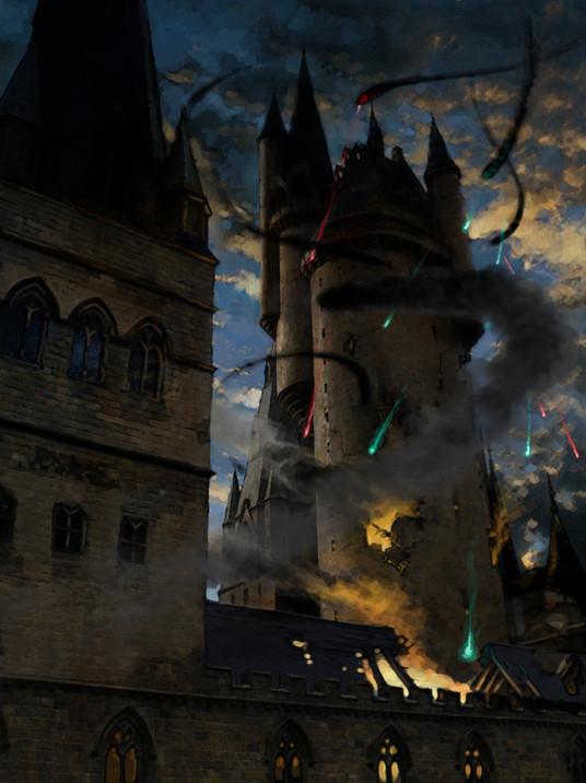 Hogwarts 6.jpg