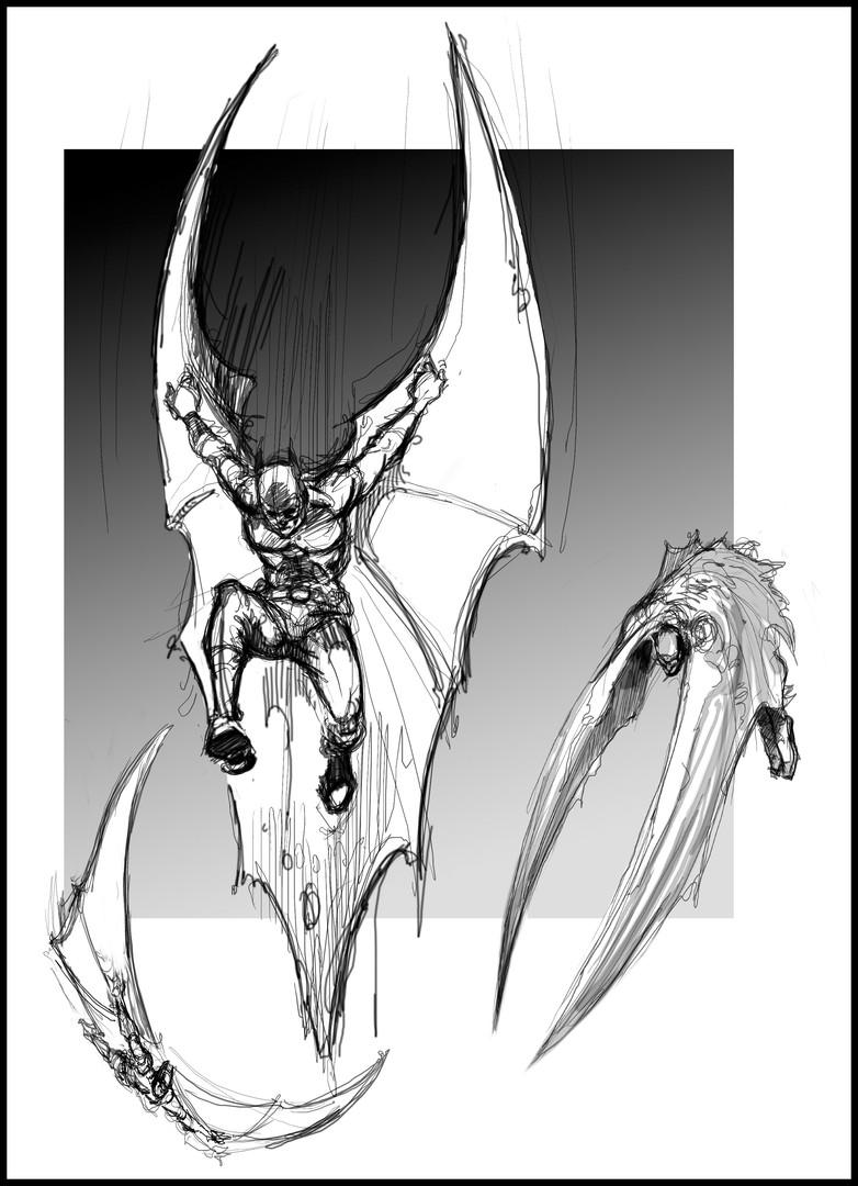 batman falling Web.jpg