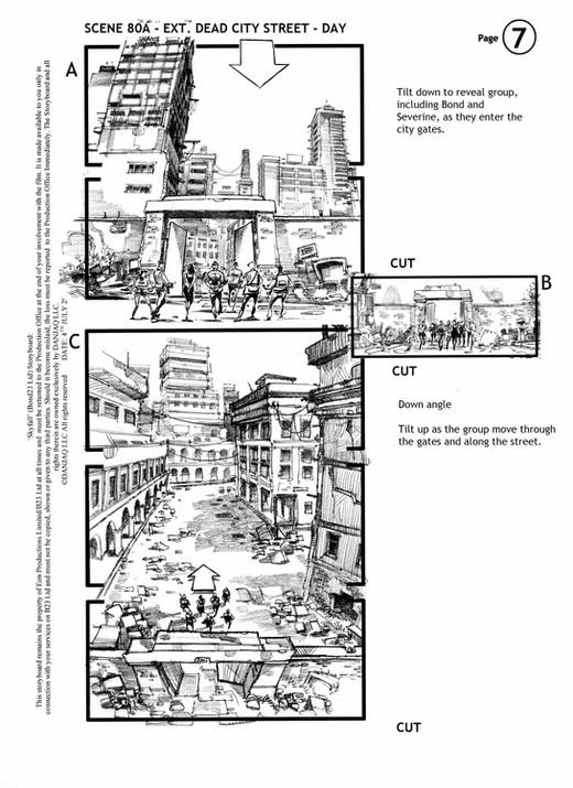 12a-7.jpg