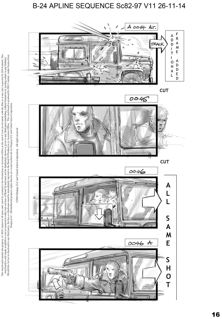 B-24 Alps Sequence V11 01-12-14-16.jpg