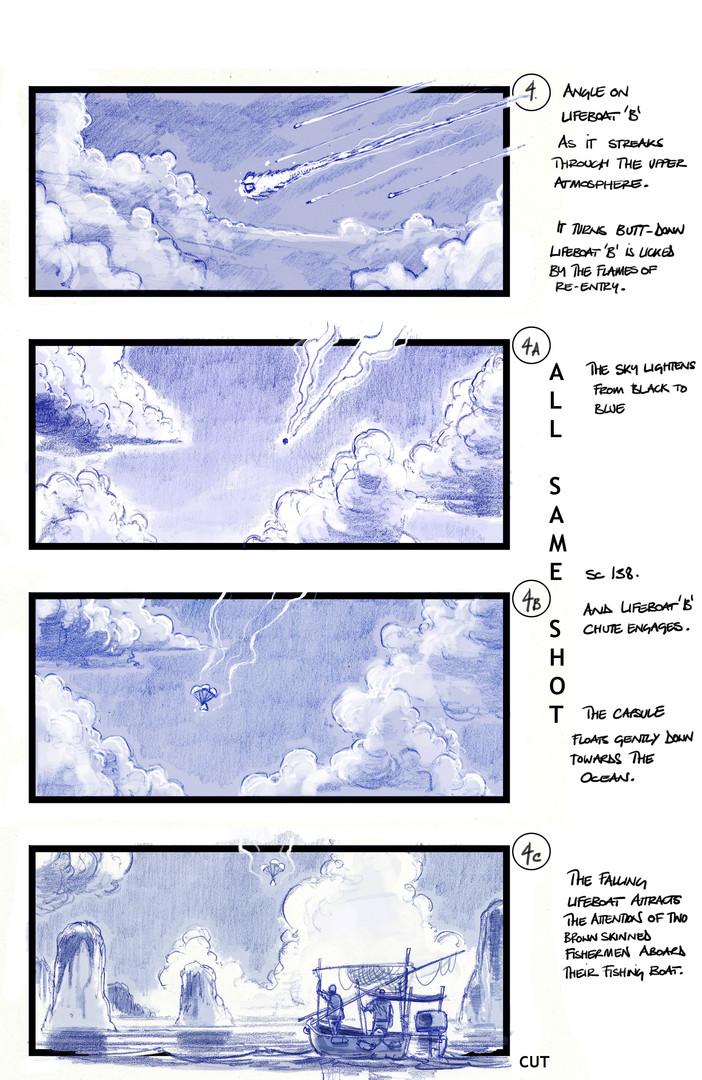 LIFEBOAT SPLASHDOWN V1 04-08-16-2.jpg