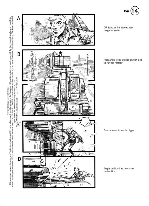 pg 014.jpg