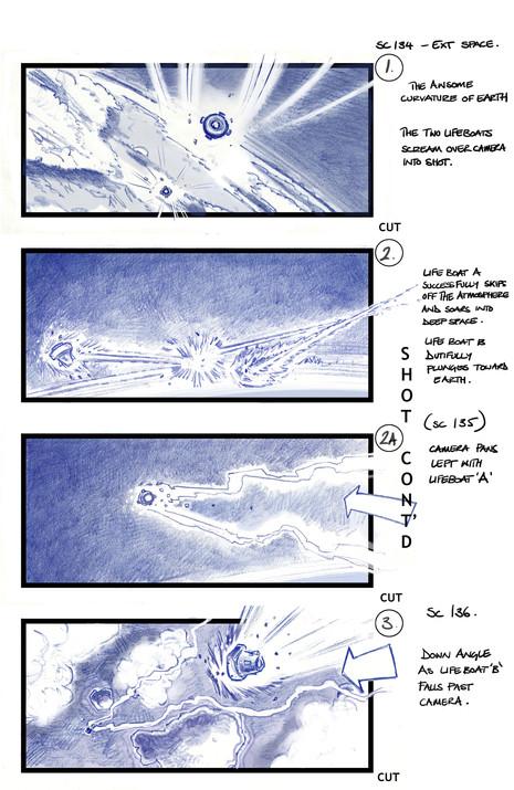 LIFEBOAT SPLASHDOWN V1 04-08-16-1.jpg