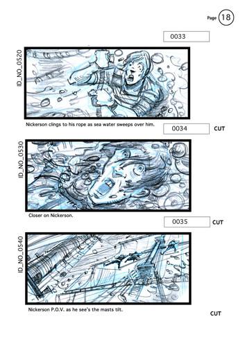 Essex Storm pg018-4 copy.jpg