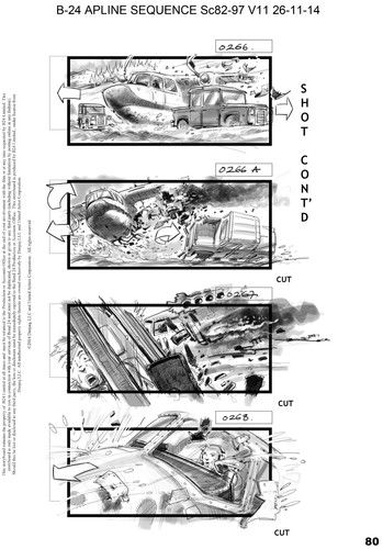 B-24 Alps Sequence V11 01-12-14-80.jpg