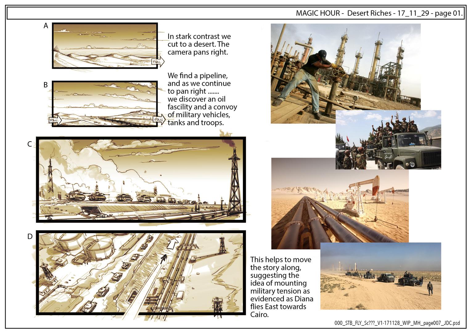 7-Desert Riches pg007.jpg