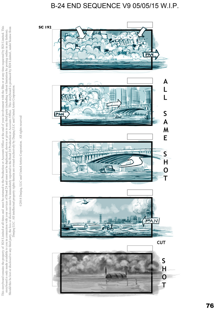 B-24 End Sequence V9 08-05-15-76.jpg