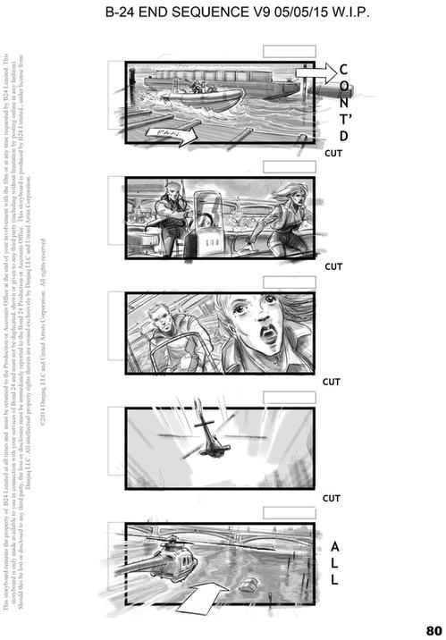 B-24 End Sequence V9 08-05-15-80.jpg