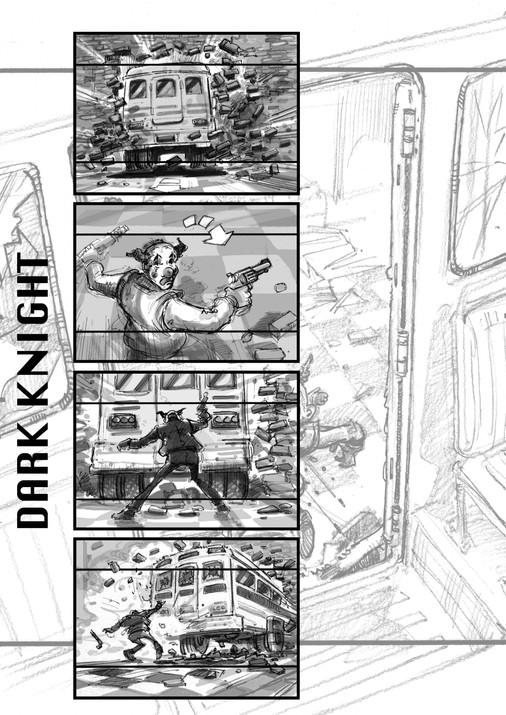 DK Bank pg01.jpg