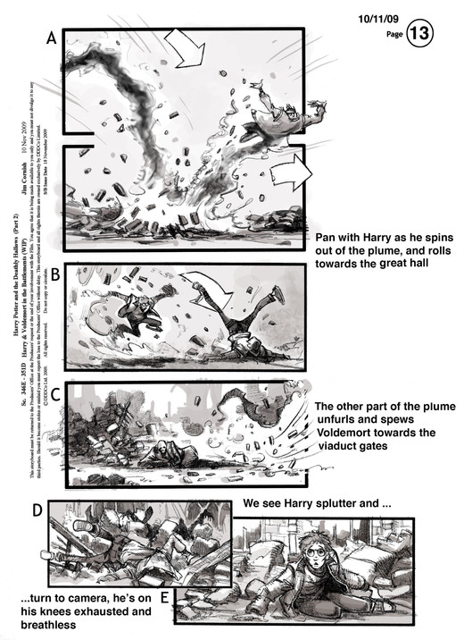 End New pg 13A.jpg