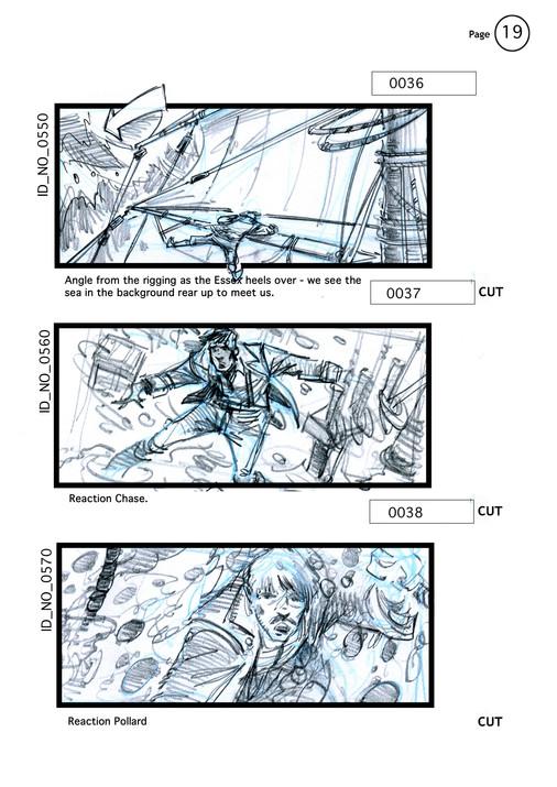 Essex Storm pg019-4 copy.jpg