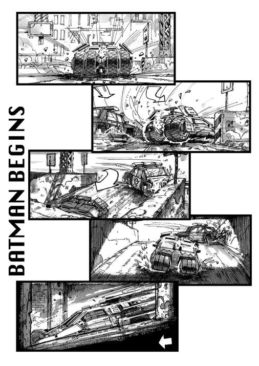 BB Car pg1.jpg