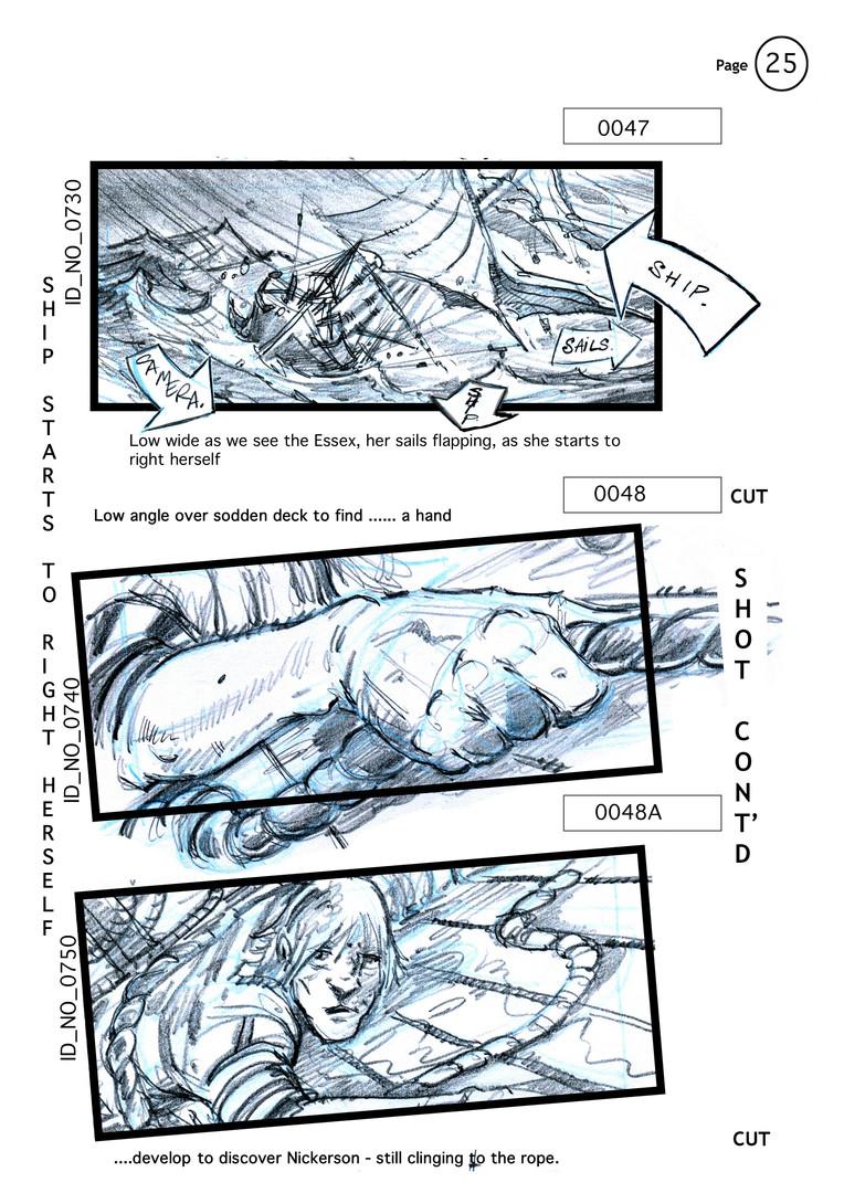 Essex Storm pg025-4 copy.jpg