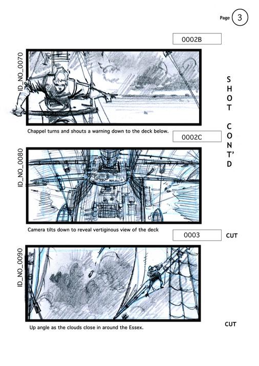 Essex Storm pg003-4 copy.jpg
