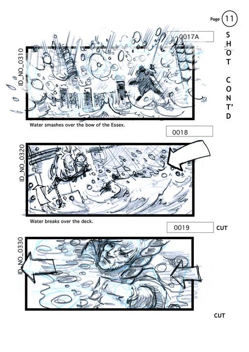 Essex Storm pg011-4 copy.jpg