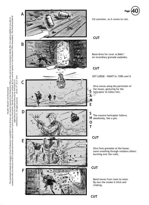 12-40.jpg