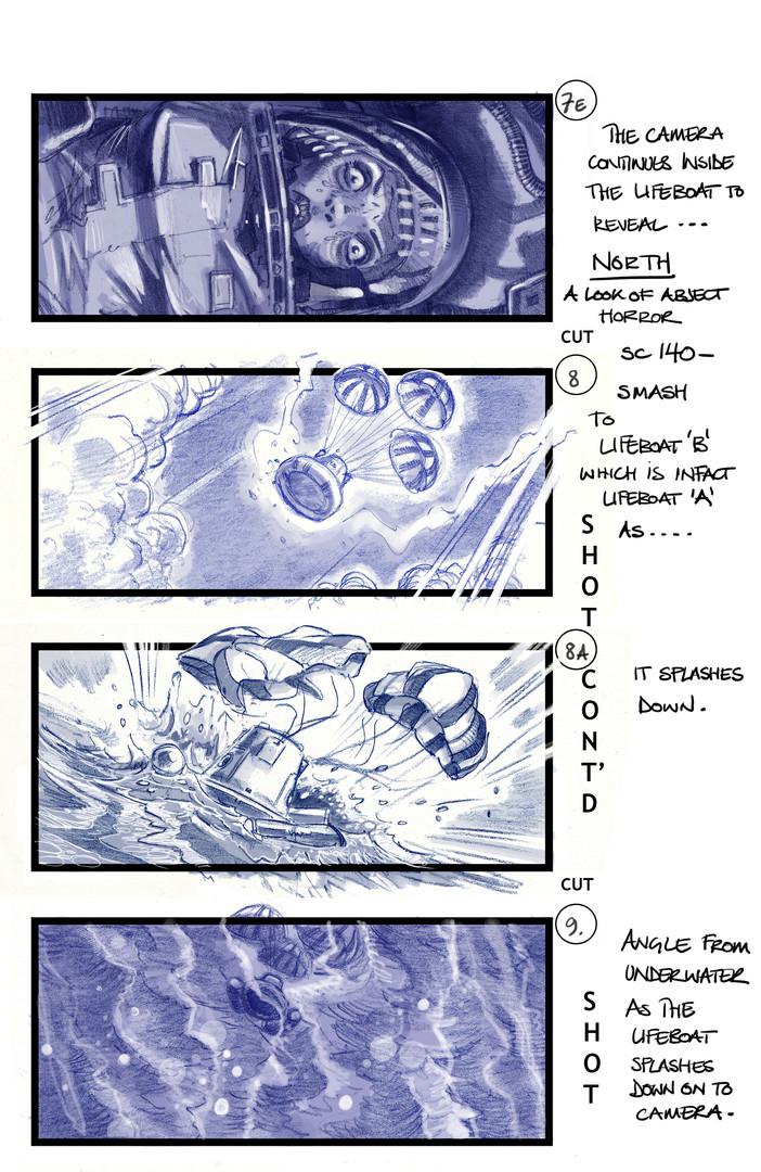 LIFEBOAT SPLASHDOWN V1 04-08-16-5.jpg