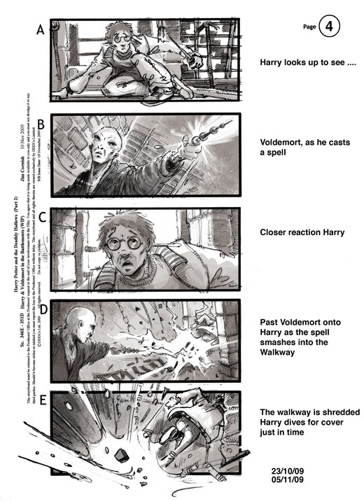 End New pg 4.jpg