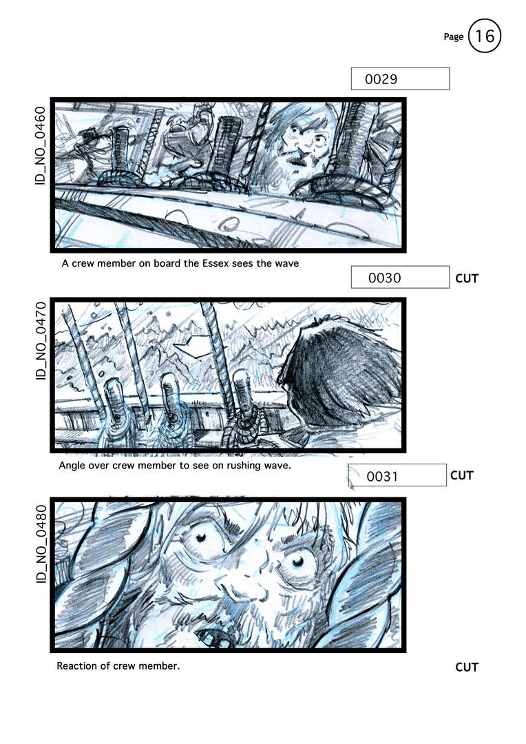 Essex Storm pg016-4 copy.jpg