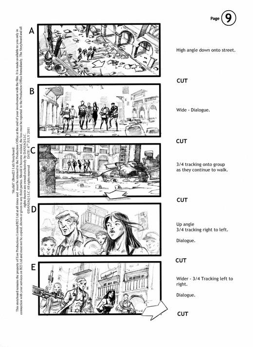 12a-9.jpg