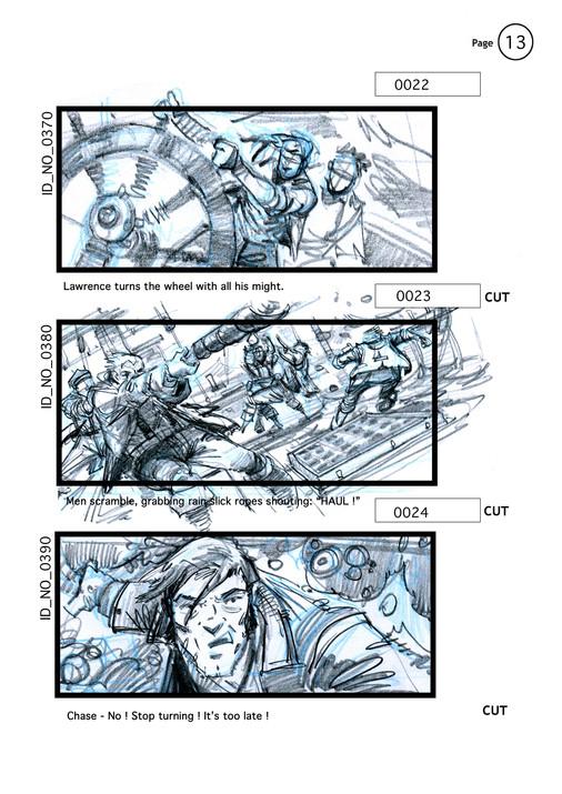 Essex Storm pg013-4 copy.jpg