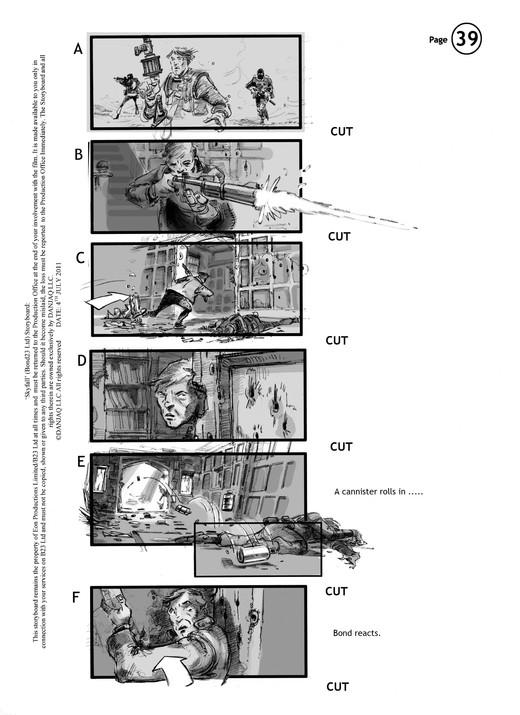 12-39.jpg