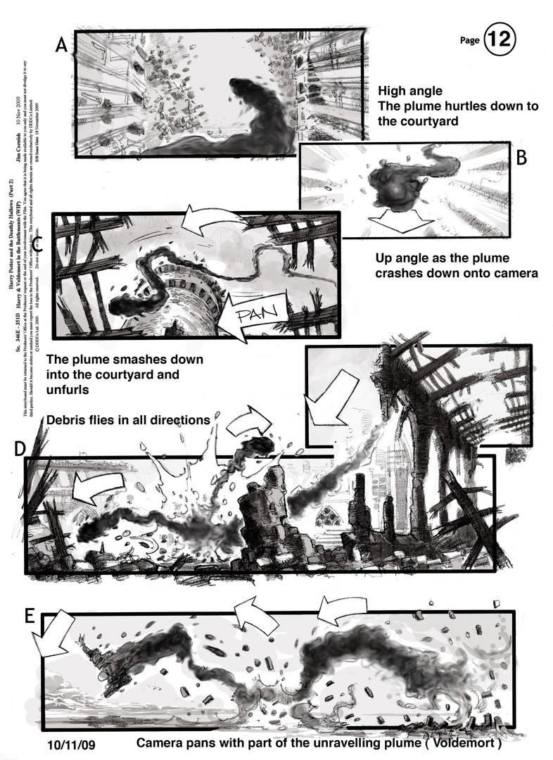 End New pg 12A.jpg