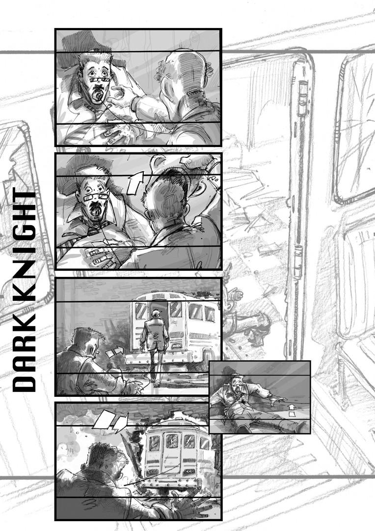 DK Bank pg05.jpg