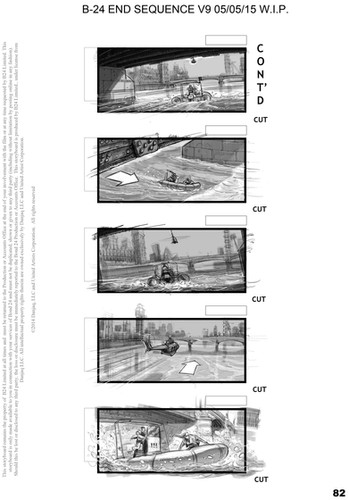 B-24 End Sequence V9 08-05-15-82.jpg