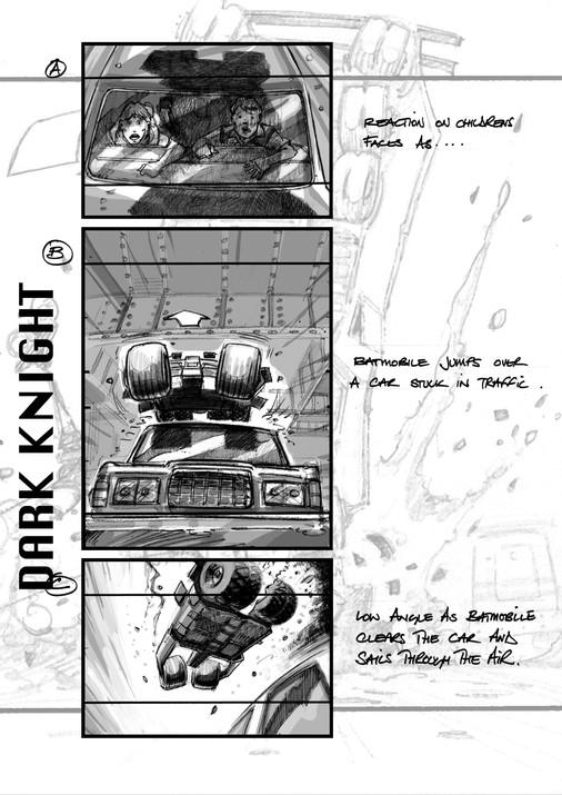 DK pg04 Text.jpg