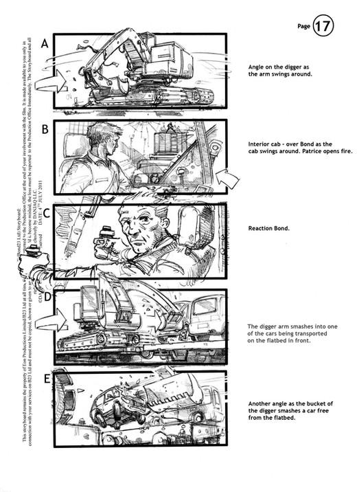 pg 017.jpg
