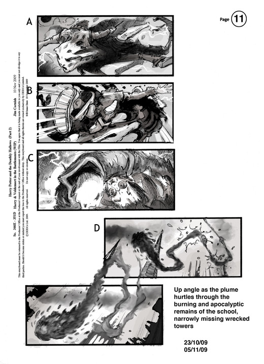End New pg 11.jpg
