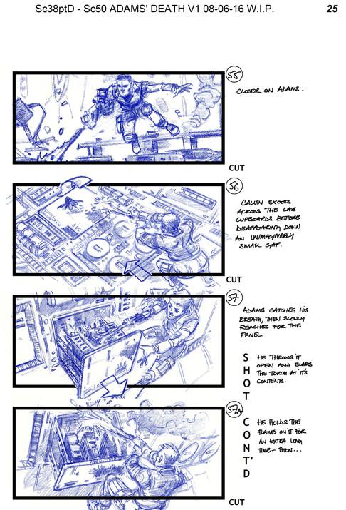 Adams Death Sc38ptD-Sc50-2 with notes 08