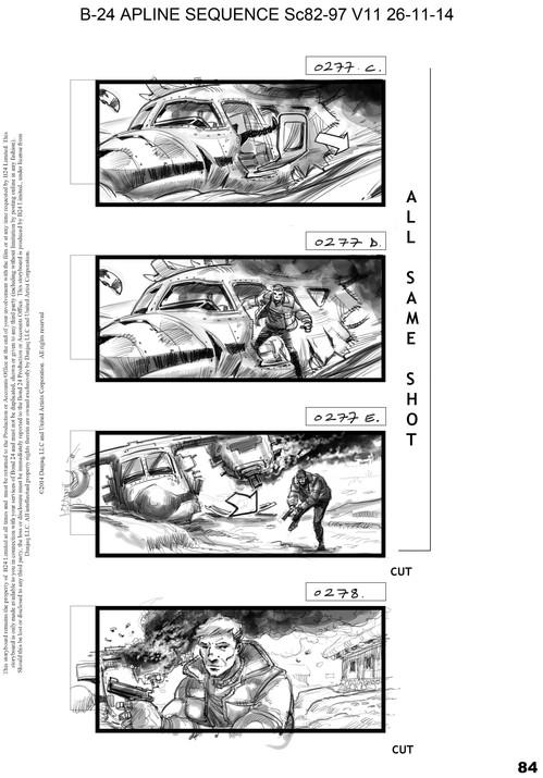 B-24 Alps Sequence V11 01-12-14-84.jpg
