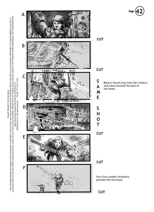 12-42.jpg