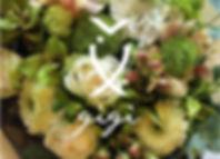 イタリア料理ジジのロゴ