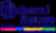 Tsubomi House TLC Logo
