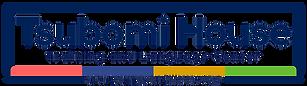 logo 2020 v1.png