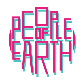 People of Earth - logo-09.png