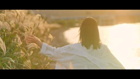 [MV] Geureon(그런) - Black Star(검은별)_Teaser