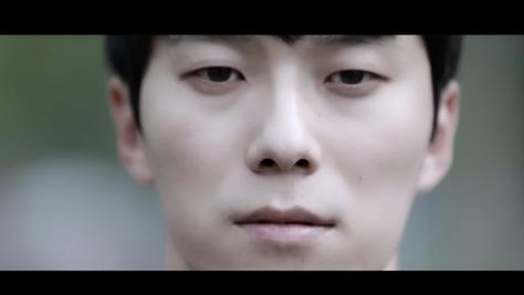 [MV]Pray with cello 첼리스트 김상호