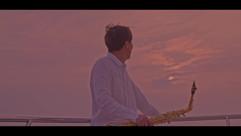(MV)saxophone_이승동 Teaser