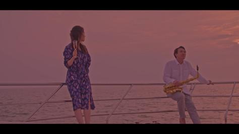 (MV)saxophone_이승동