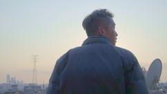 [자코레고드]잰보 홍보영상