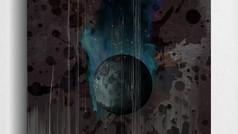 [개인 작품]불타는 달.mp4