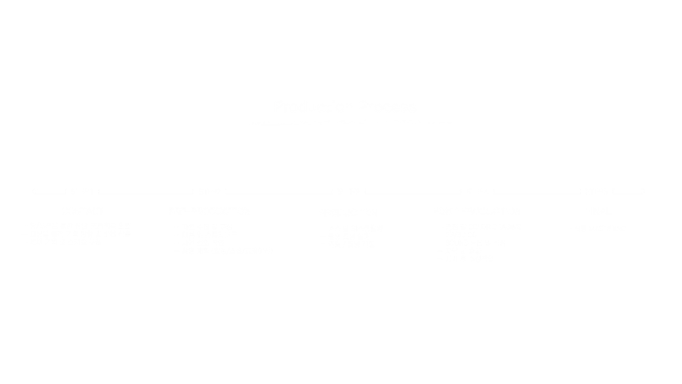 production8_edited.png